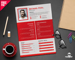Free Graphic Resume Templates 24 Beautiful Pics Of Psd Resume Template Resume Sample Templates 23