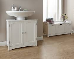 products love ubu furniture. Products Ubu Furniture. Fine Colubuwhtcolonialunderbasinunitrms01w540h432 Intended Furniture Love T