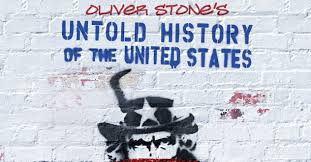 Image result for history of the United States