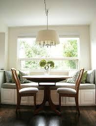 breakfast banquette furniture. Corner Dining Banquette Bench Popuar . Breakfast Furniture U