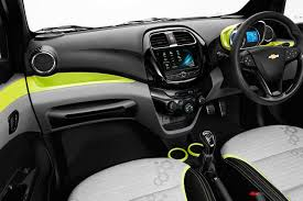 2018 chevrolet beat. simple chevrolet 2016chevroletbeatactivinterior003 throughout 2018 chevrolet beat