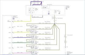 2011 ford fusion radio install kit wiring diagram for the stereo 2010 ford fusion ignition wiring diagram 2015 ford fusion radio install kit wiring diagram stereo