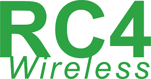 rc4 quick start guides manuals and tutorial videos rc4 wireless rc4 wireless