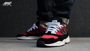 Adidas Obyo X Mark Mcnairy Torsion Allegra 84 Lab