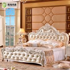 high end traditional bedroom furniture. Tradisional Mewah Gaya Eropa Bedroom Furniture Set High End Traditional D