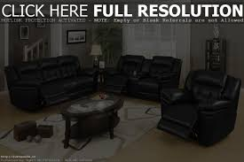 Italian Leather Living Room Furniture Living Room Remarkable Black Leather Living Room Set Ideas