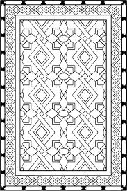 Printable Islamic Coloring Pages For Kids With Coloring Pages Kids