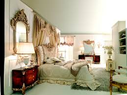 Stylish French Design Bedroom French Bedroom 20 On Bedroom