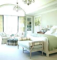classy bedroom sets – amplesupply.co