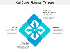 Call Center Slide Geeks