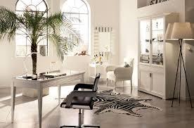 italian home furniture. Italian Homes Furniture Captivating Home Interior Design