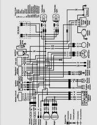 kawasaki mule 3000 wiring diagram wiring diagram g9