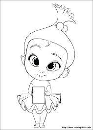 Do A Dot Coloring Pages Free Do A Dot Coloring Pages Free Winter Dot