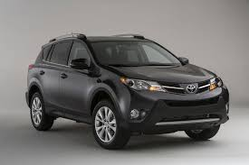 toyota new car release 20122013 Toyota RAV4 spied in India Is it meant for Nepal