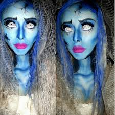 25 best ideas about corpse bride costume on emily corpse bride bride costume and corpse bride dress