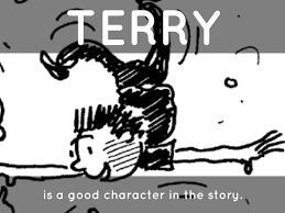 The Many Story Treehouse Celebrating Terry Dentonu0027s Illustrations The 26 Storey Treehouse