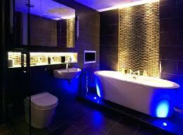 wall mood lighting. Plain Lighting Mood Light Bedroom Lighting For 6  Ideas To Boost Your Electronic House Diy And Wall