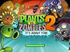 zombies entfernen ipad