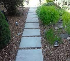 walkway ideas from d i y to top of the