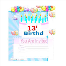 Free Birthday Invitation Templates With Photo Free Birthday Invitations Tagbug Invitation Ideas For You