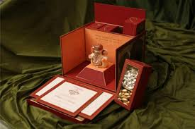 best designers in delhi for luxurious and elegant wedding cards Best Wedding Card Printers In Mumbai he even designed the wedding card of the famous film actress shilpa shetty he has two offices, with one being in delhi and another in mumbai wedding card printers in mumbai