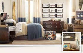 cool beds for kids boys. Boys Bedroom With Wooden Cool Beds For Kids P