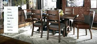 Small Dining Table For 4 With Chairs Room Sets