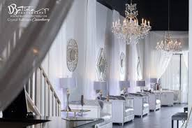 where your dreams e to life and your celberry event venue is better than you could imagine the crystal ballroom is known as the jewel of celberry
