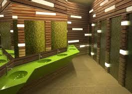 interior 2 piece bathroom rug set spa brown l and stick mosaic subway backsplash wall tiles