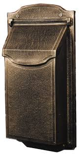 vertical wall mount mailbox. Modren Mailbox Buy Special Lite Contemporary Vertical Wall Mount Mailbox SVC1002   Mailboxes  On O