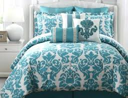 design stunning super king size duvet covers for your unique with duvets plans at argos