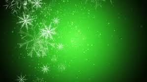 Green Holiday Background Barca Fontanacountryinn Com