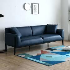 metal frame couch modern sofa metal frame modern sofa metal frame supplieranufacturers at ikea