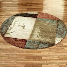 rug 3 ft round rug fresh 3 foot round rug oriental rugs octagon 4 ft