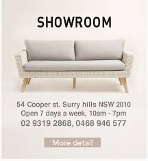 Home Furniture  Mattress Bed Sofa Dining Suite Sale  Sydney Central  Furniture