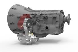 air compressor part names. transmission mounted air compressors compressor part names