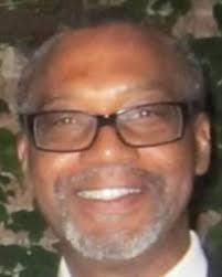 Herman Kendrick Obituary (2019) - Gary, IN - Post Tribune