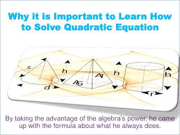 23 best algebra problem solver images on faceing math awesome math resource that makes math review fun quadratic formula powerpoint