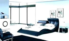 Unique Queen Bed Frames Size Under 200 Beds Platform Storage With ...