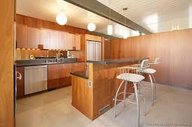 medium oak kitchen cabinets. 01, Modern Medium Wood Kitchen Oak Cabinets X