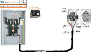 wiring 3 prong dryer plug williamsdrivingschool wiring diagram for 3 prong dryer cord i am installing a hook up what is the