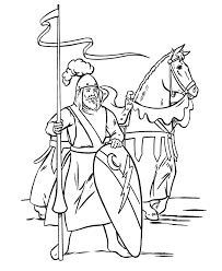 t4yojup medieval coloring pages getcoloringpages com on middle ages coloring pages
