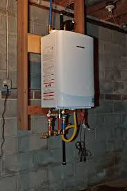 navien nr 240a tankless water heater install within installation