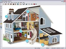 Small Picture Home Design Software App Home Design