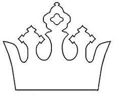 8156d3eb99750d1e812186f170176f08 elsa's tiara template google search pinteres on blank tag template google docs
