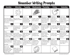 Best      th grade journal prompts ideas on Pinterest   Bell     Homeschool Writing   Story Starter Prompts