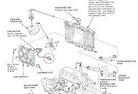 1990 honda civic ecu wiring diagram wirdig honda civic d15b2 crx wiring harness also honda p28 ecu wiring diagram