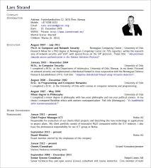 Resume Latex Template Best Gallery Of Latex Resume Template Beepmunk Resume Templates Latex