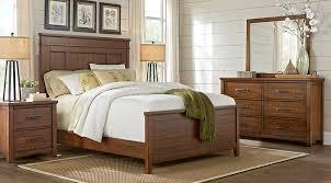 pics of bedroom furniture. Shop Now Pics Of Bedroom Furniture I