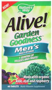garden goodness men s 60 tab image zoom
